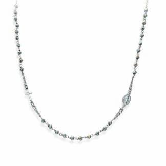 amen-collana-rosario-girocollo-cristalli_1269_zoom