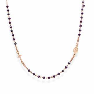 camen-CRORA3-ollana-rosario-girocollo-cristalli_1359_zoom
