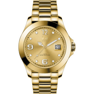 ice-watch-ice-steel-016777-10305377