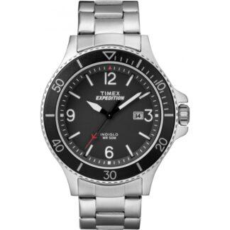 orologio-solo-tempo-uomo-timex-expedition-indiglo--TW2R46000