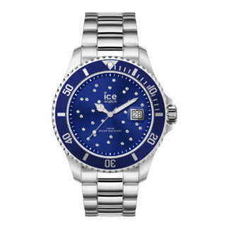 orologio-solo-tempo-ice-watch-ice-steel-uomo-donna-016773_01_0