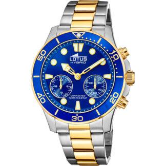 orologio-uomo-lotus-smartime-hybrid-18801-1-12383877