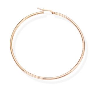 amen-ORCE2R6-orecchini-cerchio-6-cm-rosè_3906_zoom