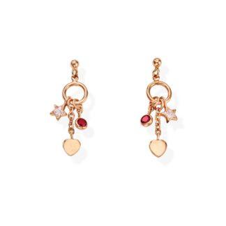 amen-ORPECURR-orecchini-charm-cuore-rosè-e-cristalli_3674_zoom