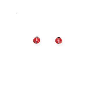 amen-ELABSR-orecchini-coccinella-smaltata_3402_zoom