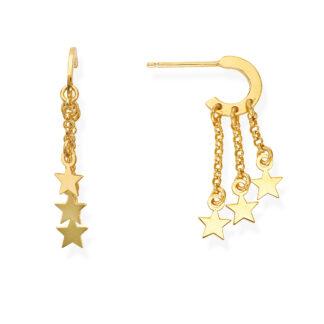 amen-ORLASG-orecchini-stelle-dorati_3253_zoom