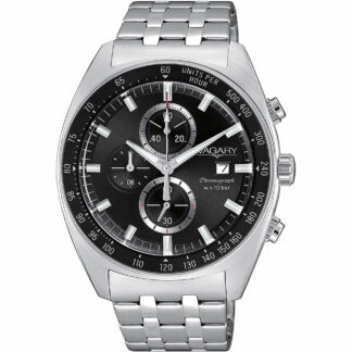 orologio-cronografo-uomo-vagary-by-citizen-rockwell-va1-218-51_460987_zoom