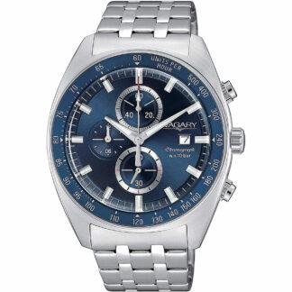 orologio-cronografo-uomo-vagary-by-citizen-rockwell-va1-218-71_460988_zoom