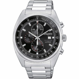 orologio-cronografo-uomo-vagary-by-citizen-rockwell-va1-315-51_460991_zoom