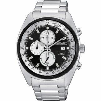 orologio-cronografo-uomo-vagary-by-citizen-rockwell-va1-315-53_460992_zoom