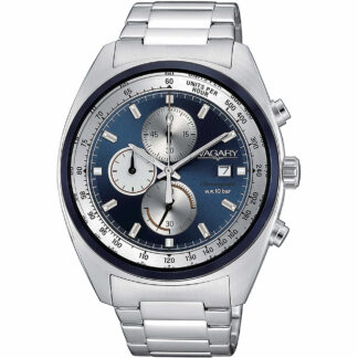 orologio-cronografo-uomo-vagary-by-citizen-rockwell-va1-315-71_460993_zoom