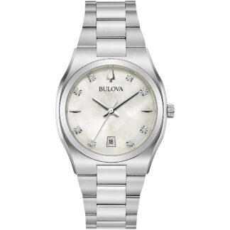 orologio-solo-tempo-donna-bulova-surveyor-96p218_377645_zoom