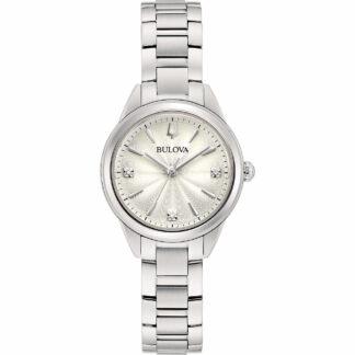 orologio-solo-tempo-donna-bulova-sutton-96p219_461454_zoom