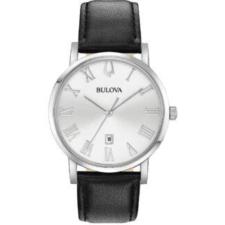 orologio-solo-tempo-uomo-bulova-clipper-96b312_319496_zoom