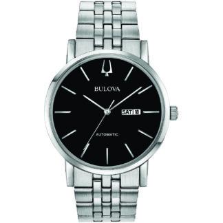 orologio-solo-tempo-uomo-bulova-clipper-96c132_319499_zoom