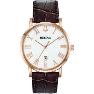 orologio-solo-tempo-uomo-bulova-clipper-97b184_319497_zoom
