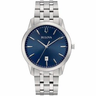 orologio-solo-tempo-uomo-bulova-sutton-96b338_461450_zoom