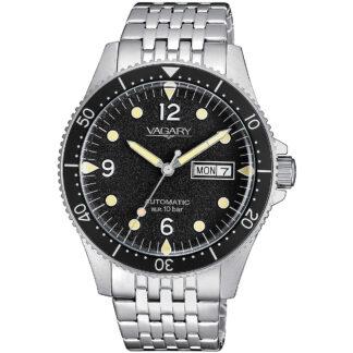 orologio-solo-tempo-uomo-vagary-by-citizen-gear-matic-ix3-319-53_421059_zoom