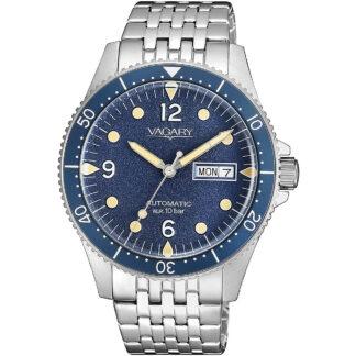 orologio-solo-tempo-uomo-vagary-by-citizen-gear-matic-ix3-319-71_421061_zoom
