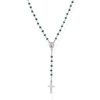amen-rosario-classico-cristalli-verde-bottiglia_3586_zoom