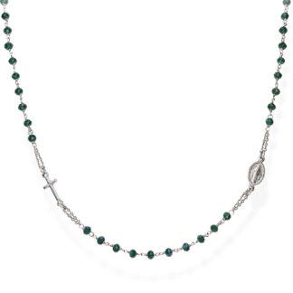 amen-rosario-girocollo-cristalli-verde-bottiglia_3584_zoom