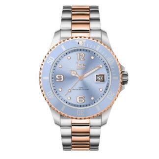 s-lorologio-solo-tempo-ice-watch-ice-steel-uomo-donna-016770_01_01600