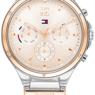 Orologio donna Tommy Hilfiger 1782279