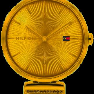 Orologio donna Tommy Hilfiger 1782272