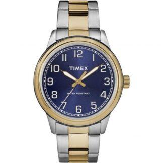 orologio-solo-tempo-uomo-timex-new-england-TW2R36600