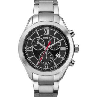 orologio-uomo-cronografo-timex-miami-TW2P93900