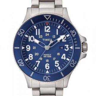 orologio-solo-tempo-uomo-timex-coastline-indiglo--TW2R46000