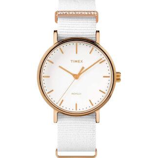 orologio-solo-tempo-donna-timex-fairfield-TW2R49100