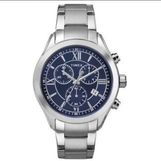 orologio-uomo-cronografo-timex-miami-TW2P94000