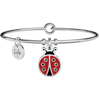 bracciale-donna-gioielli-kidult-animal-planet-731895_475656