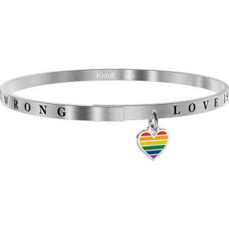 bracciale-donna-gioielli-kidult-love-731739_404120