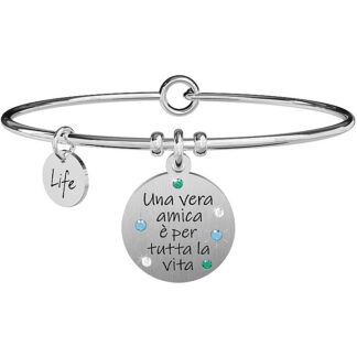bracciale-donna-gioielli-kidult-love-731871_421150