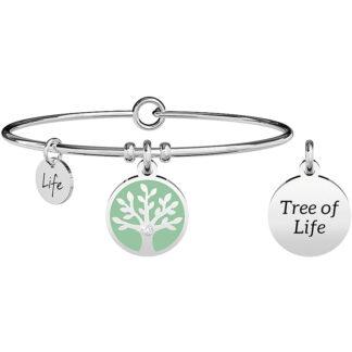bracciale-donna-gioielli-kidult-nature-731715_404189