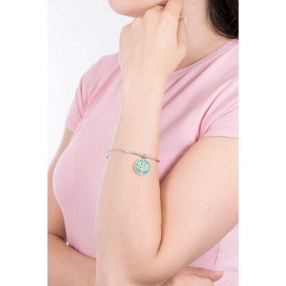 bracciale-donna-gioielli-kidult-nature-731715_80850_zoom