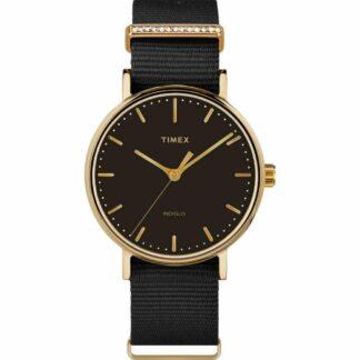 orologio-solo-tempo-donna-timex-fairfield-TW2R49200