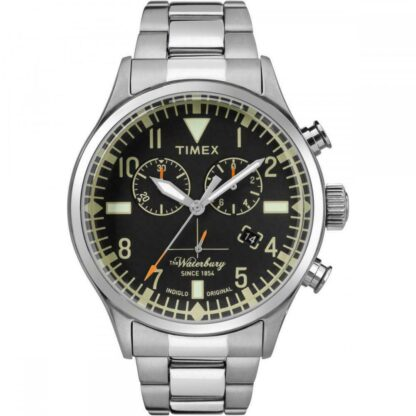 orologio-uomo-cronografo-timex-waterbury-TW2R24900