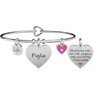 bracciale-donna-gioielli-kidult-family-731897_475661