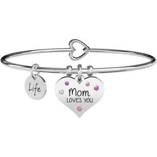 bracciale-donna-gioielli-kidult-family-731902_475668