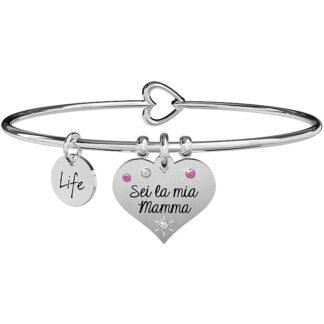 bracciale-donna-gioielli-kidult-family-731903_475672