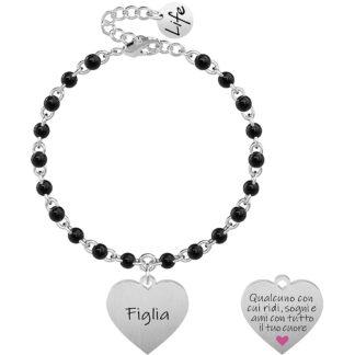 bracciale-donna-gioielli-kidult-family-731907_475662