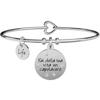 bracciale-donna-gioielli-kidult-philosophy-731901_475663