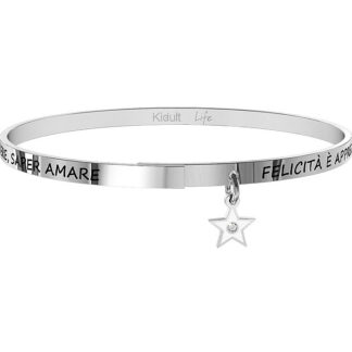 bracciale-donna-gioielli-kidult-philosophy-731909_475665