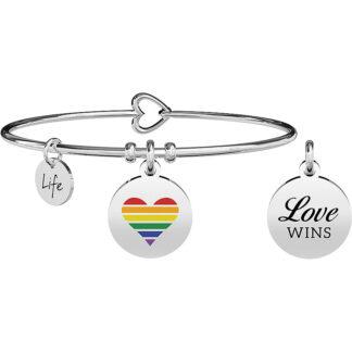 bracciale-donna-gioielli-kidult-love-731708_404112