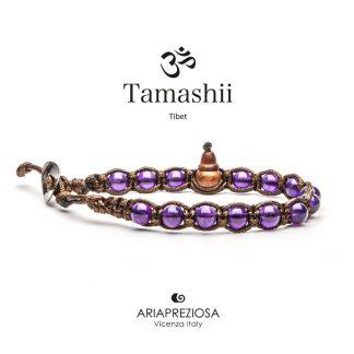 bracciale-tamashii-unisex-tibet-buddista-BHS601-08-ametista