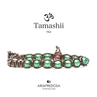 bracciale-tamashii-unisex-tibet-buddista-BHS601-12
