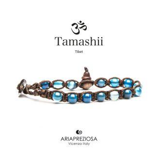 bracciale-tamashii-unisex-tibet-buddista-BHS601-141